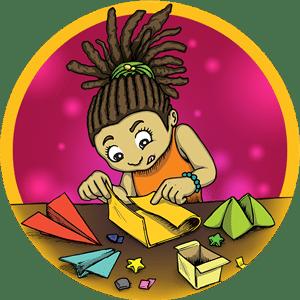 Ateliers créatifs Pliay