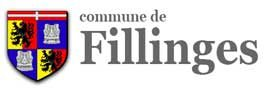 La commune de Fillinges