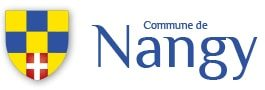 Commune de Nangy